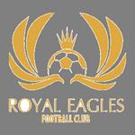 Royal Eagles