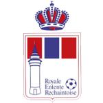 Royal Entente Rechaintoise