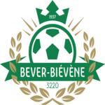 Royal Excel Bievene