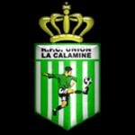 Royal Football-Club Union La Calamine (Kelmis)