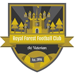 Royal Forest FC Reserves