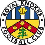 Royal Knokke
