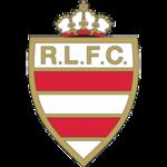 Royal Leopold FC