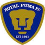 Royal Puma