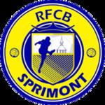 RSCS - Royal Sprimont Comlain Sport II