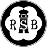 Royal Stade Brainois