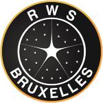 Royal White Star Bruxelles
