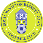 Royal Wootton Bassett Town Ladies