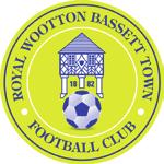 Royal Wootton Bassett Town Reserves