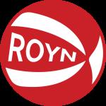 Royn Hvalba