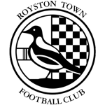 Royston Town Reserves