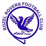 Rozel Rovers