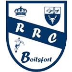 RRC Boitsfort