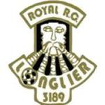 RRC Longlier