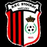 RRC Stockay-Warfusee