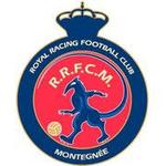 RRFC Montegnee