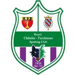 RSC Chatelet