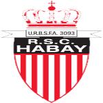 RSC Habay