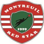 RSC Montreuil