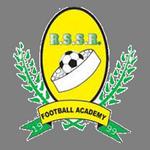 RSSR FA