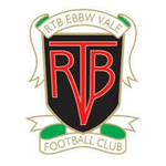 RTB Ebbw Vale