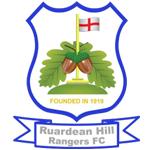Ruardean Hill Rangers