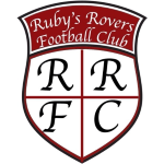 Rubys Rovers