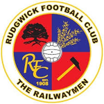 Rudgwick