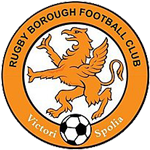 Rugby Borough Reserves