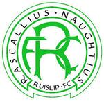 Ruislip FC