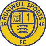 Runwell Sports Reserves