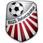 RUS Rebecquoise