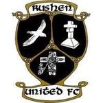 Rushen United