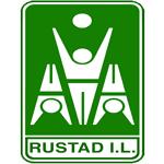 Rustad