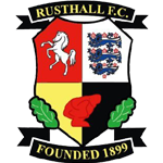 Rusthall FC Reserves