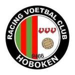 RVC Hoboken