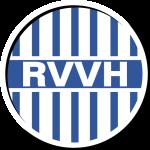 RVVH (Ridderkerkse Voetbalvereniging Hercules)