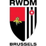 RWD Molenbeek 47