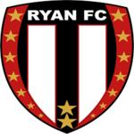 Ryan FC