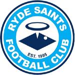 Ryde Saints