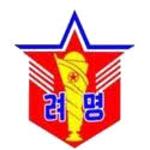 Ryomyong Sports Club