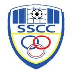 S Sotteville CC