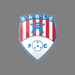 Sable-sur-Sarthe