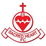 Sacred Heart/Killinarden