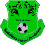 Saddlers United (SPD)