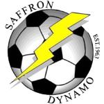Saffron Dynamo