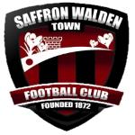 Saffron Walden Town