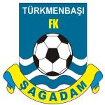 Sagadam