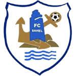 Sahel FC