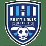 Saint Louis Club Atletico